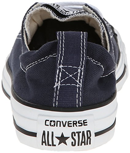 Converse , Baskets mode pour homme Navy