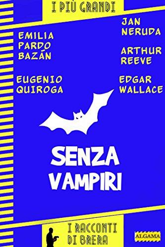 Senza-vampiri