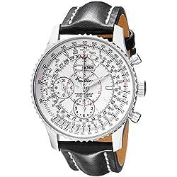 Breitling A2133012/G518 - Reloj