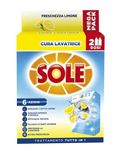 Spedizione gratuita via Amazon Detergenti per bucato