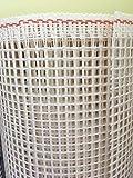 Tapiz entretejido para alfombra, tela de 3,75 unidades, sin cuadrícula, Zweigart, 50 x 150 cm