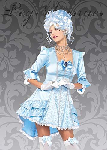 - Marie Antoinette Fancy Dress Kostüme