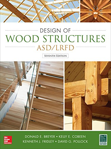 design-of-wood-structures-asd-lrfd