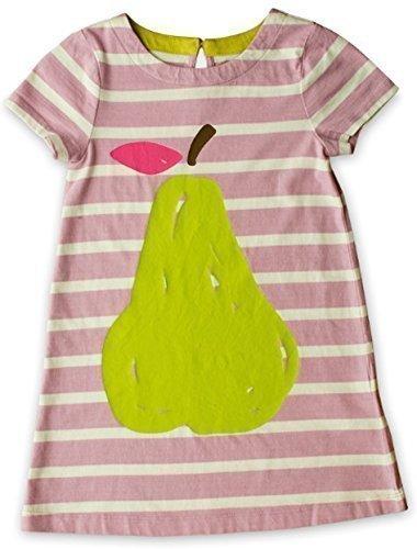 mini-boden-madchen-100-baumwolle-sommer-pink-jerseykleid-18-monate-12-jahre-birne-122-128