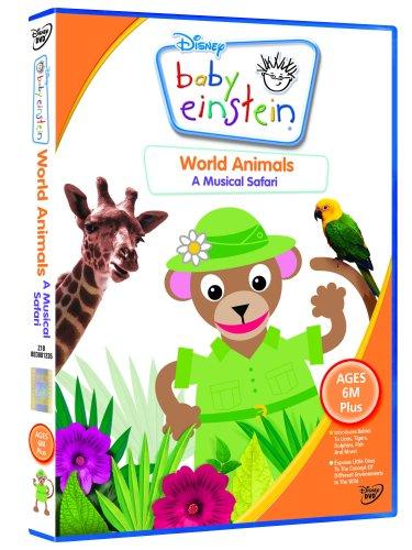 Baby-Einstein-World-Animals-DVD