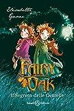 Scarica Libro Il segreto delle gemelle Fairy Oak 1 (PDF,EPUB,MOBI) Online Italiano Gratis