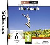 SPIEGEL Online - Life Coach