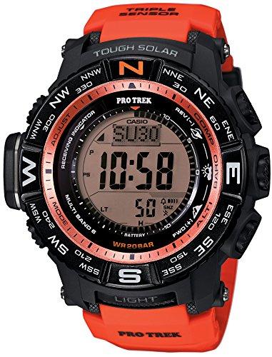 casio-casio-watch-protrek-multi-field-line-world-six-estaciones-corresponding-solar-radio-prw-3500y-
