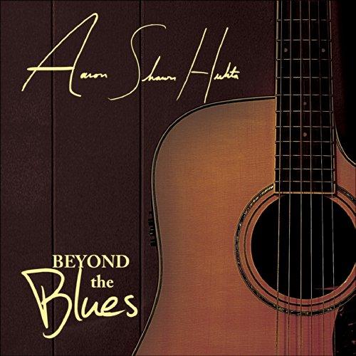 Beyond the Blues