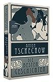 Anton Tschechow - Die besten Geschichten: Mit einer Einf?hrung in Leben und Werk