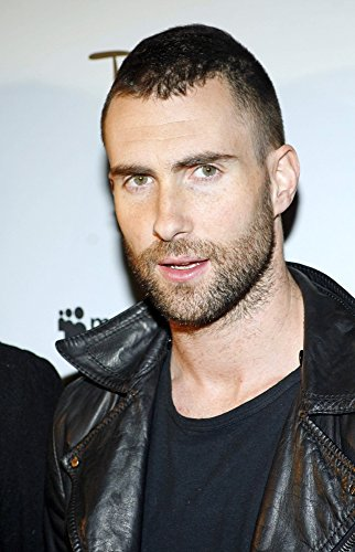 adam-levine-at-arrivals-for-fri-myspace-nights-at-tao-park-city-presented-by-t-mobile-sidekick-lx-ph