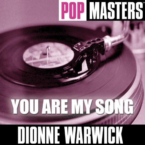 Pop Masters: You Are My Song