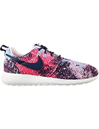 uk availability 7d010 76b90 Amazon.it: Nike - Rosa / Sneaker / Scarpe da donna: Scarpe e borse