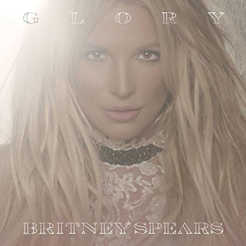 Preisvergleich Produktbild Glory