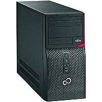 Fujitsu VFY:P0556P751ODE Desktop-PC (Intel Core i5 6400, 500GB HDD, 4GB RAM, Win 7 Pro)