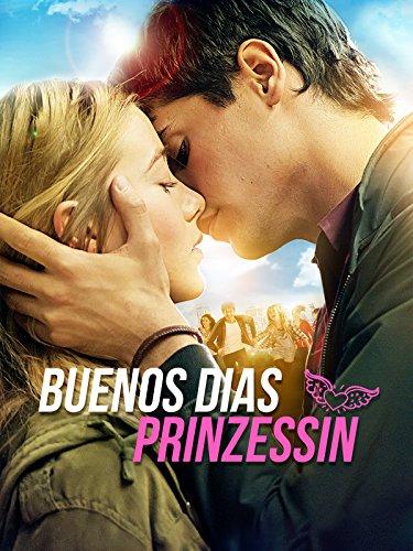 Buenos Dias Prinzessin (In Spanisch Es Liebe)