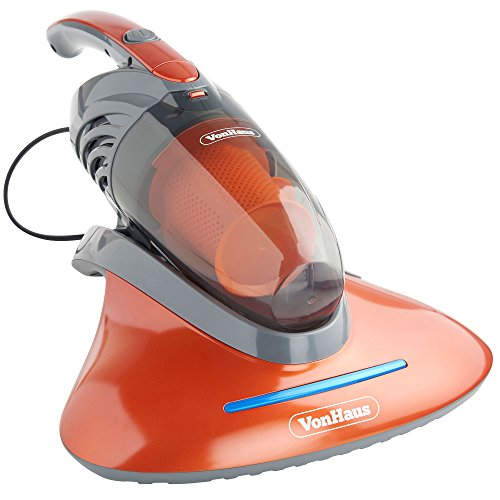 vonhaus-550w-max-uv-hand-held-vacuum-cleaner-for-carpets-sofas-pillows-curtains-mattresses-free-exte