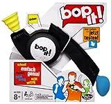 Hasbro Spiele 07789E39 - Bop It!, Kinderspiel