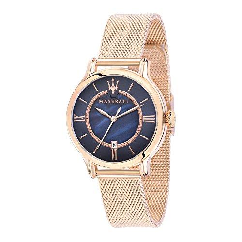 Reloj MASERATI para Mujer R8853118503