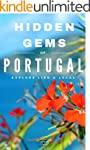 Hidden Gems of PORTUGAL - Locals Comp...