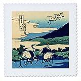 3drose QS _ 162565_ 4umegawa in Sagami-Provinz von