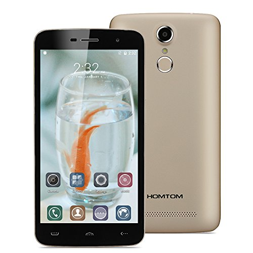 homtom-ht17-unlocked-4g-smartphone-55-ips-hd-screen-android-60-marshmallow-mt6737-quad-core-13ghz-si
