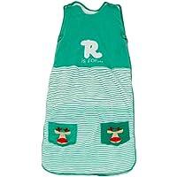 Dream Bag Baby de saco de dormir 2.5 tog – Green Reindeer ...
