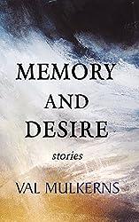 Memory and Desire (English Edition)