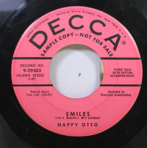 happy-otto-45-rpm-smiles-glad-rag-doll