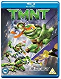 Best Nolan Blueray Films - TMNT [Blu-ray] [Import anglais] Review