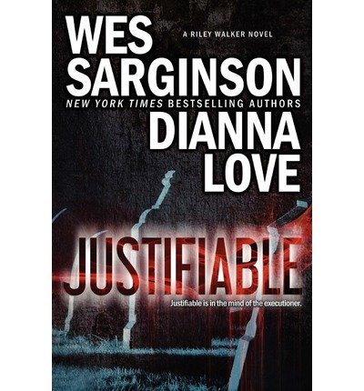 [ JUSTIFIABLE ] Love, Dianna (AUTHOR ) Dec-01-2012 Paperback