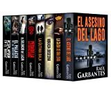 Libros Descargar en linea Coleccion Completa de Misterio y Suspense (PDF y EPUB) Espanol Gratis