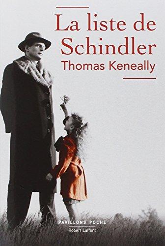 la-liste-de-schindler