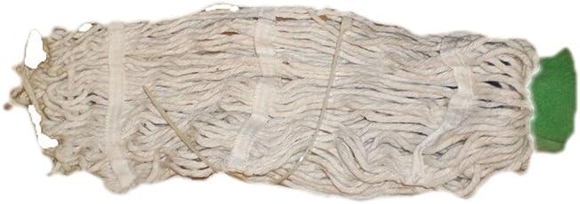Gala Mopking Cotton Floor Mop Refill