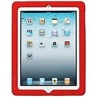 Kensington K39375US BlackBelt Protect Band iPad2