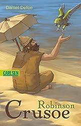 Klassiker-Aktion: Robinson Crusoe