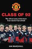 Class of 92 (MUFC)