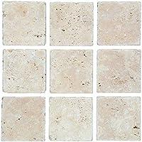 Amazon.it: piastrelle cucina - Materiali per pavimenti / Pavimenti: Fai ...