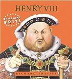 01 Henry VIII