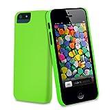 Speck Iphone 5 Hüllen - Best Reviews Guide