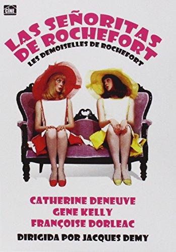 las-senoritas-de-rochefort-dvd
