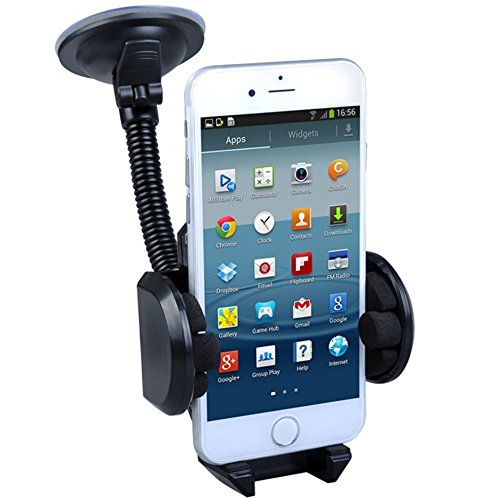 maclean-mc-660-soporte-de-coche-para-movil-smaprtphone-o-navegador-montaje-con-ventosa-en-cristal-o-