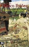 Cuentos valencianos / Valencia Stories