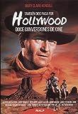 También Dios pasa por Hollywood (Biografías y Testimonios)