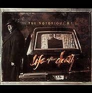 Life After Death [VINYL]