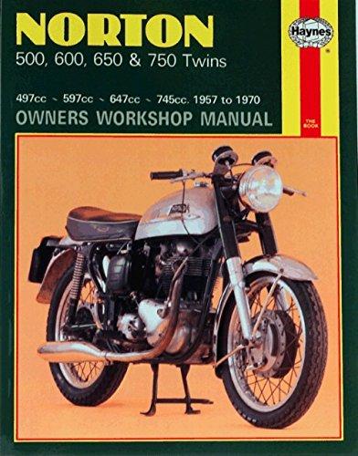 norton-dominator-99-597cc-uk-1957-1966-manuals-haynes-each