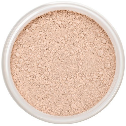 lily-lolo-mineral-foundation-spf-15-candy-cane-10g