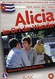 Alicia im Ort der Wunder (OmU)