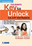 This book adapts a fresh and novel approach to the study of CA-CPT Course keeping in view the specific requirements of candidates appearing for the CA Common Proficiency Test (CPT) Examination. A need was felt to have a book in simple language which ...