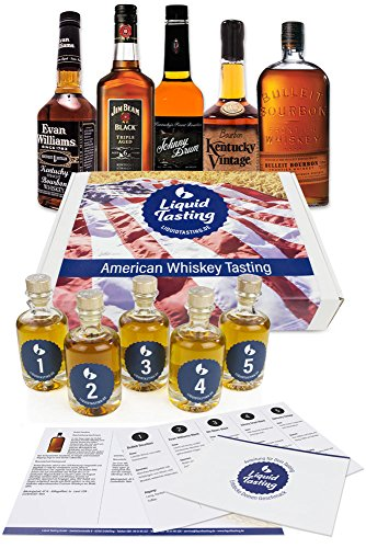 whiskey-tasting-bourbon-beginner-5x-40ml-fr-2-pers